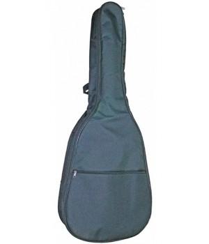 Чехол для акустической гитары SOLO ЧГ12-2/1