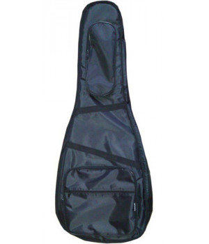 Чехол для акустической гитары SOLO ЧГ12-3