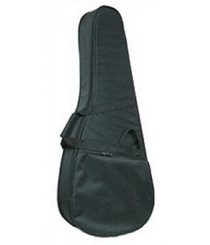 Чехол для акустической гитары SOLO ЧГ12-4
