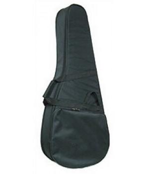 Чехол для классической гитары SOLO ЧГК-4