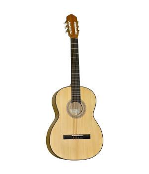 Strunal Cremona 201EKO OP Гитара классическая 4/4