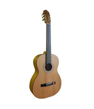 Strunal Cremona 271EKO OP Гитара классическая 4/4