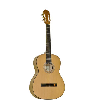 Strunal Cremona 381EKO Гитара классическая 4/4