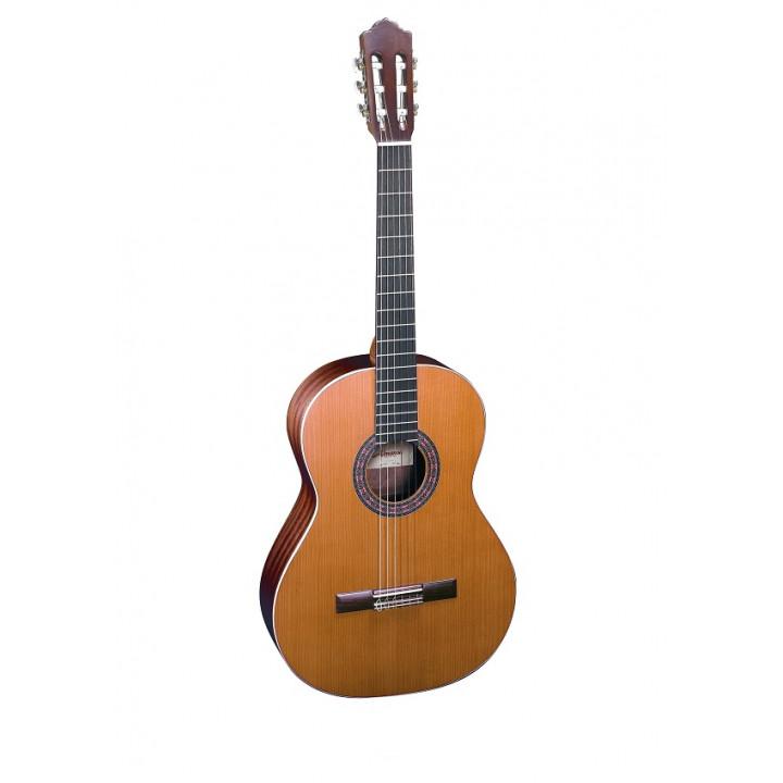 Almansa 401 Гитара классическая