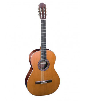 Almansa 401 Cadete (610 mm.) 3/4 Гитара классическая