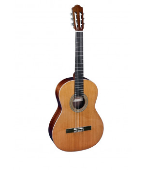 Almansa 402 Гитара классическая