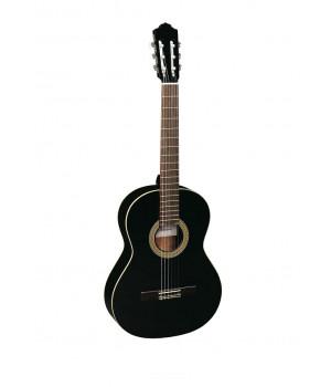 Almansa 403 Black Гитара классическая