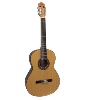 Almansa 401 OP 3/4 Cadete (610 mm.) Гитара классическая матовый лак
