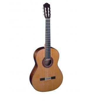 Almansa 403 Гитара классическая