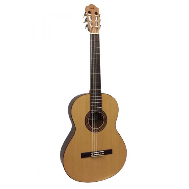 Almansa 401 OP 7/8 Senorita Гитара классическая матовый лак