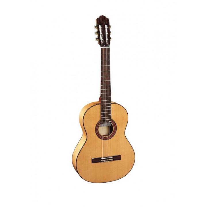 Almansa 413 Flamenco Гитара классическая