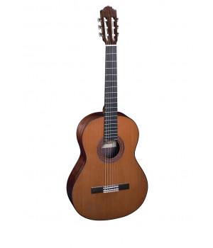 Almansa 424 Гитара классическая