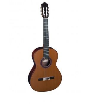Almansa 434 Гитара классическая