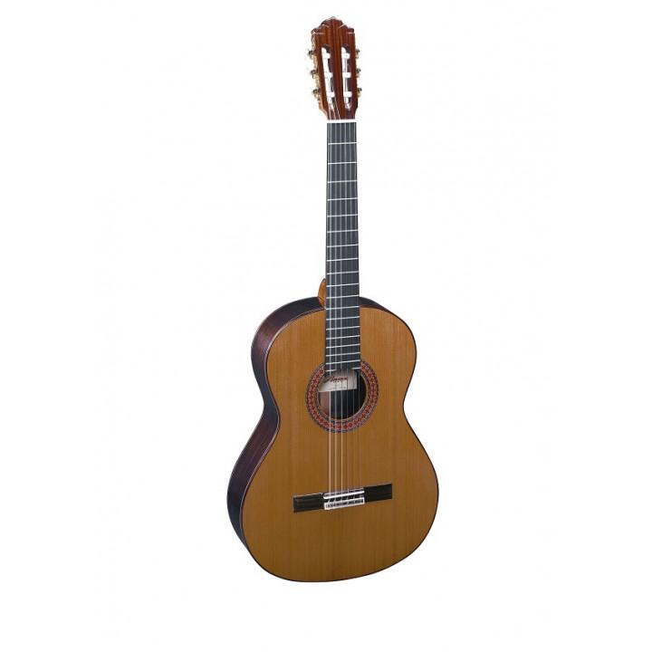 Almansa 435 Гитара классическая