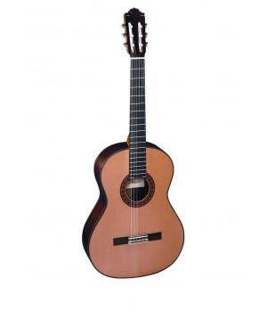 Almansa 436 Гитара классическая