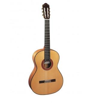 Almansa 447 Flamenco Гитара классическая