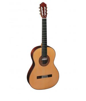 Almansa 449 Гитара классическая