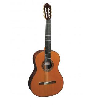 Almansa 457 Гитара классическая