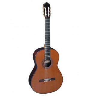 Almansa 424 Ziricote Гитара классическая