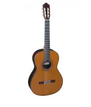 Almansa 461 Гитара классическая