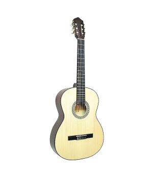 Strunal Cremona 4670 Гитара классическая 4/4