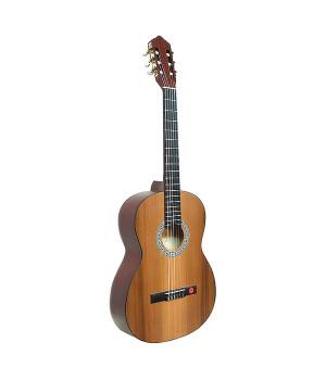 Strunal Cremona 4771O Гитара классическая 4/4