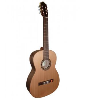 Strunal Cremona 670 Гитара классическая 4/4