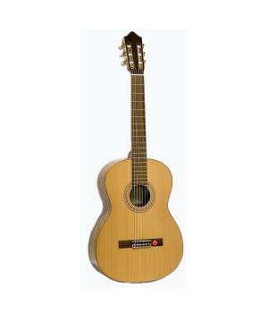 Strunal Cremona 870 Гитара классическая 4/4