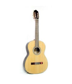Strunal Cremona 977 Гитара классическая 4/4