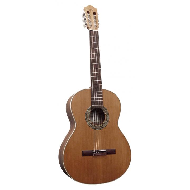 Almansa 400 Гитара классическая