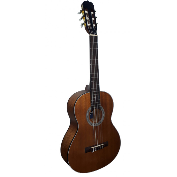 Livingstone С-100 3/4 NS Классическая гитара