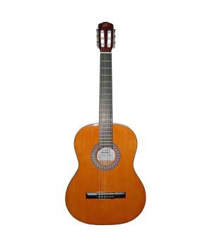 Adams CG-300 OR 3/4 Гитара классическая 3/4