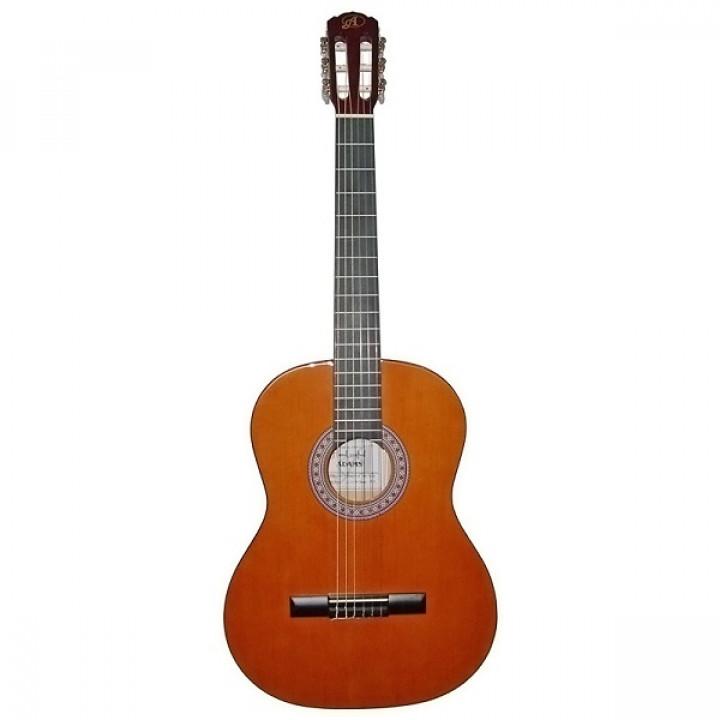 Adams CG-510 Гитара классическая