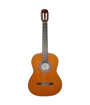 Adams CG-520 Гитара классическая