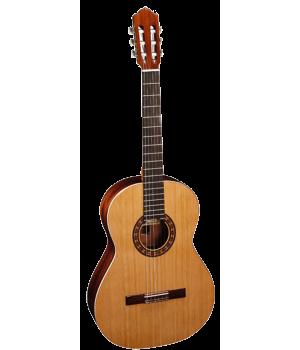Almansa 401 Senorita Гитара классическая уменьшенная (размер 7/8)