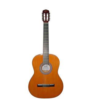 Amati MC-6400 Гитара классическая 3/4