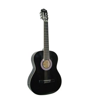 Amati MC-6501 BK Гитара классическая