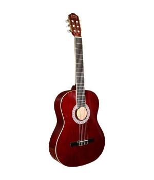 Amati MC-6501 CWR Гитара классическая