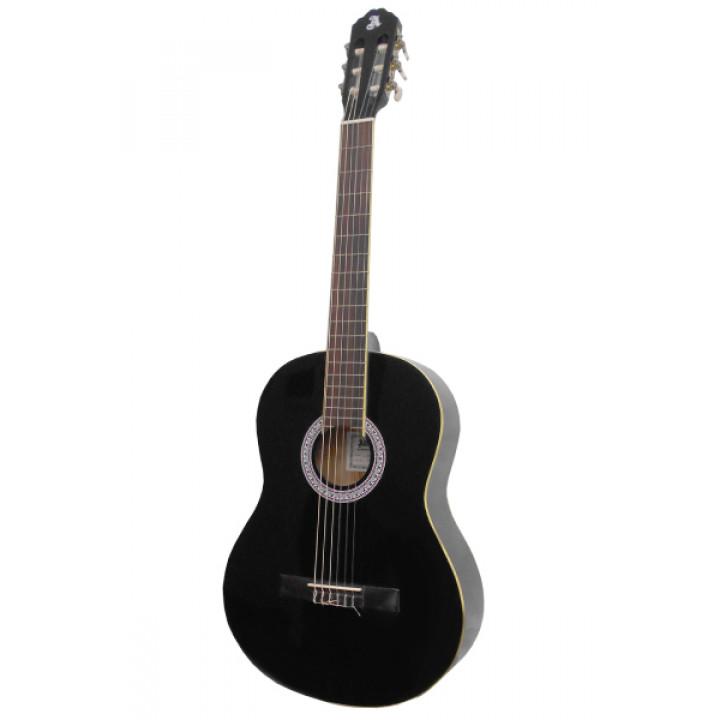 Alicante Student BK 3/4 Гитара классическая