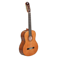Alicante Spanish Гитара классическая