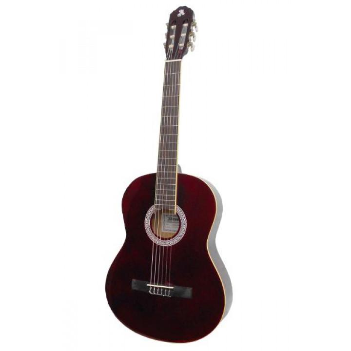 Alicante Student WRS Гитара классическая