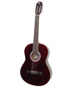 Alicante Student WRS 3/4 Гитара классическая