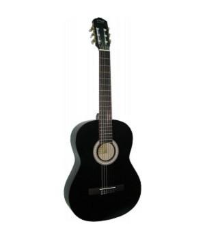 Amati Z-39 BK Гитара классическая