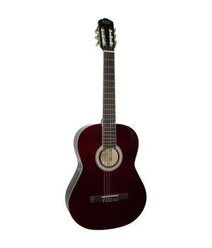Amati Z-39 CWR Гитара классическая