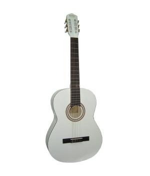 Amati Z-39 WH Гитара классическая