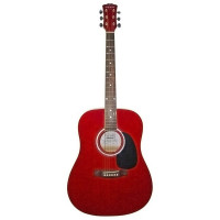 Adams AG-500 TWR Гитара акустическая