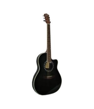ADAMS RB-5000 Гитара электроакустическая