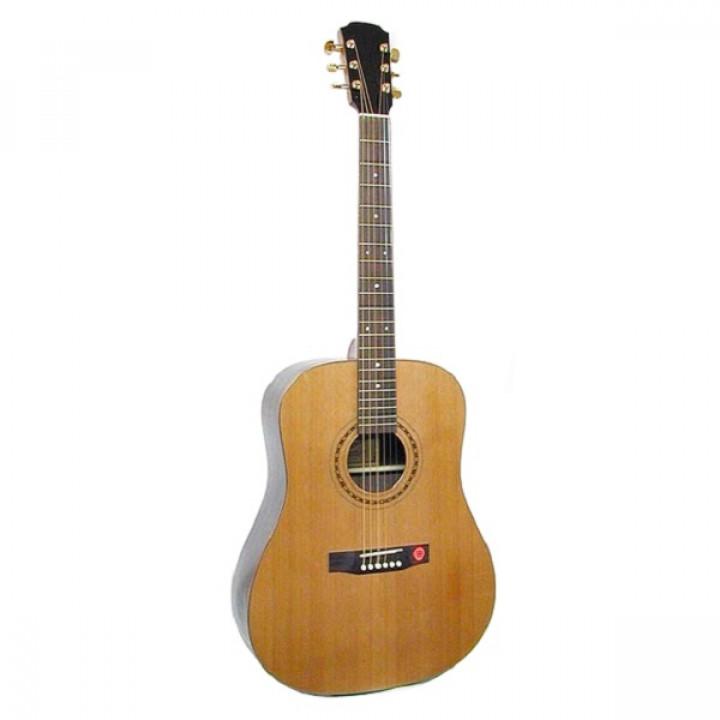 Strunal Cremona D977 Гитара акустическая