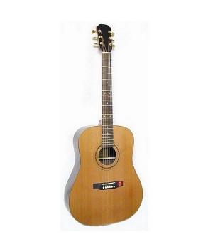 Strunal Cremona D978 Гитара акустическая