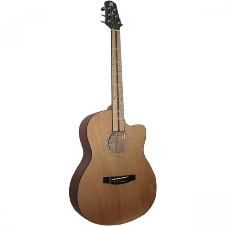 MADEIRA FC-50 Гитара акустическая фолк
